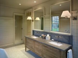 bathroom remodeling all in order custom home magazine awards