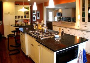 7 Kitchen Spaces That Need Universal Design Attention   Remodeling ...