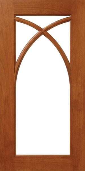 Pleasing Panes Walzcraft Has Added Several New Mullion Lite Pattern Options To Its Collection Of