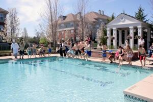 Five Ways to Better Manage Community Events | Multifamily ...