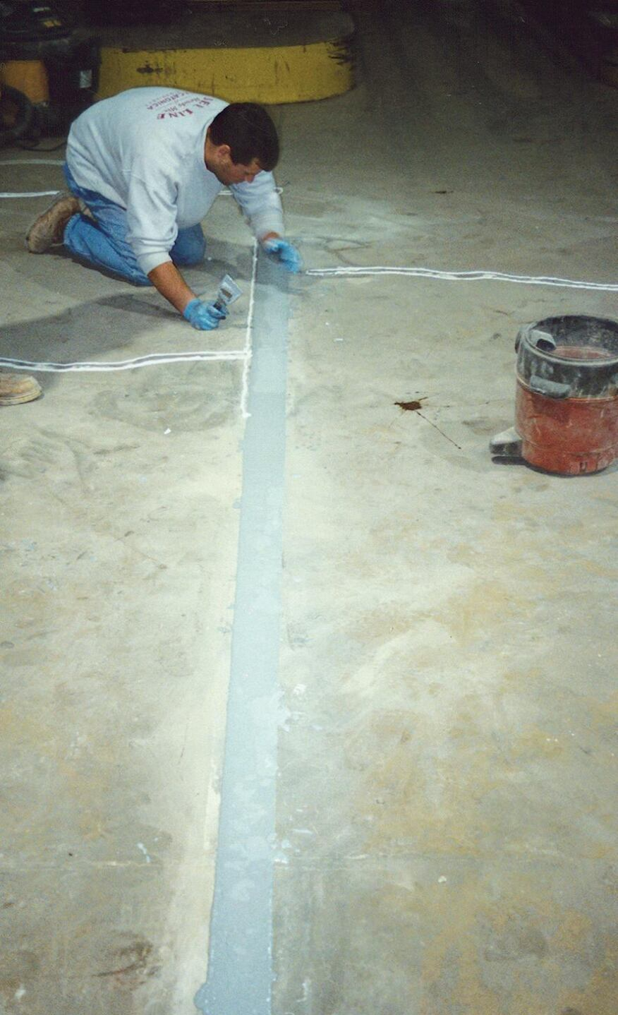 slab foundation cracks - HD 876×1438