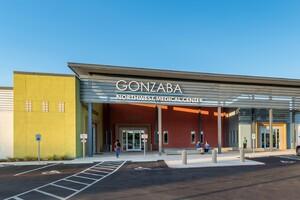 Gonzaba Medical Group Northwest Clinic