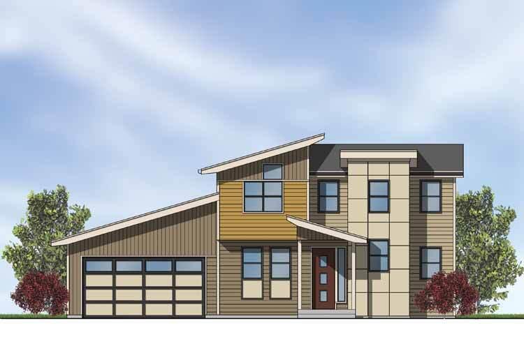 Seven Millennial Friendly House Plans Builder Magazine