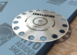 Bullet Tools Centerfire Circular Blade | Tools of the Trade