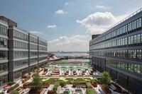 10 Urban Projects That Nail Mixed-Use Design | Multifamily Executive