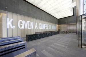7 World Trade Center | Architect Magazine