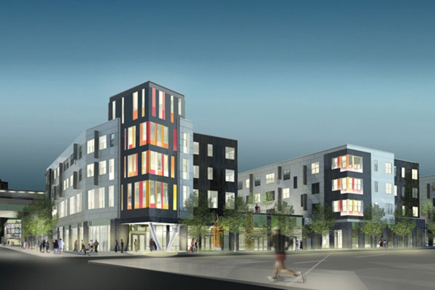 USGBC Announces 2015 LEED for Homes Award Winners ...