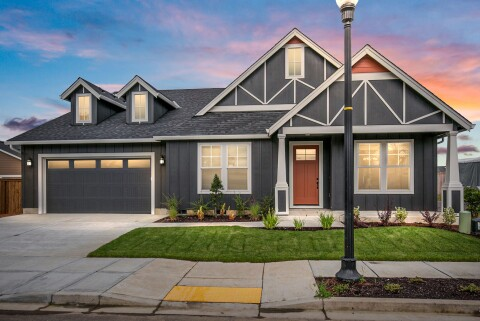 A Smart Home Upgrade That Helps Builders Too Builder Magazine
