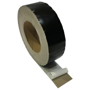 Butyl Flashing Tape   Professional Deck Builder