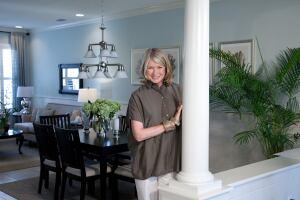 KB Launches Martha Stewart-Branded Homes in Orlando, Fla. | Builder ...