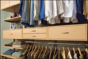 Products Sink Closet Organizer Floor Covering And More