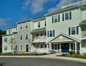 connecticut development receives lihtc financing housing finance