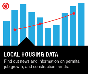 BUILDER Local Housing Data