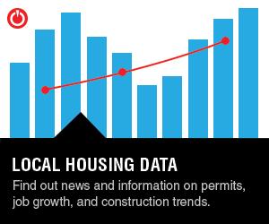BUILDER Local Housing Data