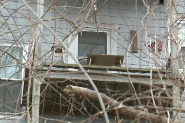 Balcony Fall Kills Portland Maine Tenant Jlc Online