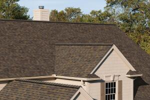 Owens Corning S Trudefinition Duration Shingles Bring A High Design Aesthetic To Rooftops With Its Slate Of Unique Color Options