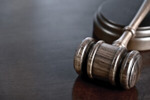 Kansas Builder, Architect Sued for Copyright Infringement | Builder