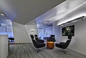 Porter novelli residential architect tvsdesign for Atlanta residential architects