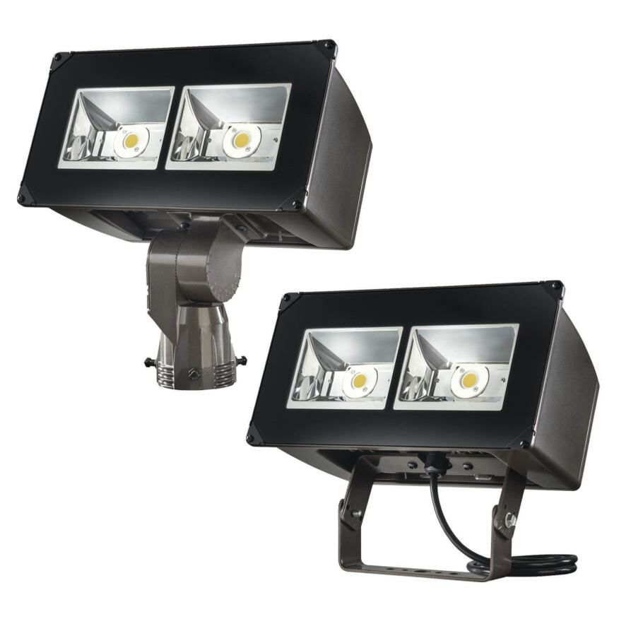 Www American Electric Lighting: 2015 Products Issue: 24 Fixtures To Illuminate The