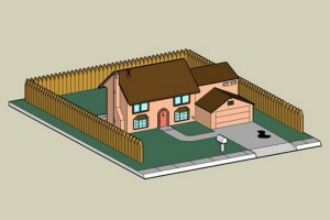 3D Warehouse: The Top 10 Searches in SketchUp's Massive