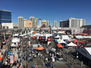 Register for WOC 2019| Concrete Construction Magazine