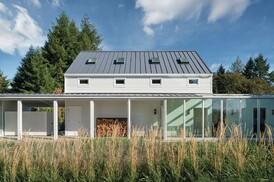 2017 Builder\'s Choice & Custom Home Design Awards   Custom Home ...
