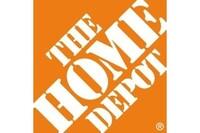 Home Depot, Lowe's Respond to Coronavirus