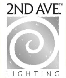 2nd Ave Lighting Architectural Magazine