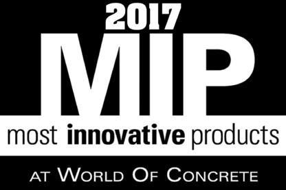2017年度最具创新力产品雷竞技app官网入口