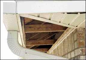 securing soffits jlc online exteriors roofing framing hvac