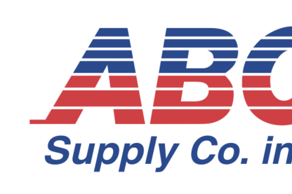 Cameron Ashley Building Products Opens a Distribution Center