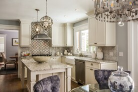 Alure Home Improvements Remodeling
