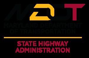 Veip Test Stations >> Maryland Dept Of Motor Vehicles - impremedia.net