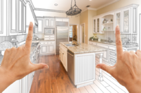 Solid Remodeling Gains Predicted Through 2022