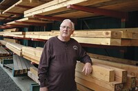 This Puget Sound Dealer Believes You Should Reward Loyalty, Not Newcomers