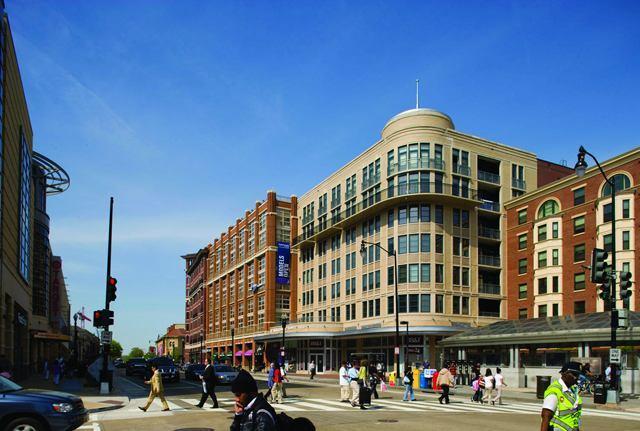 North Charleston Sc Building Permits