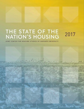 the state of the nation essay