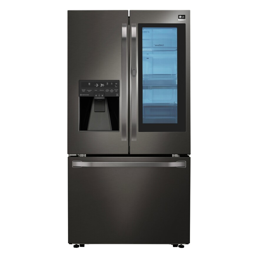 Kbis Preview Nine Must See Kitchen Products Builder