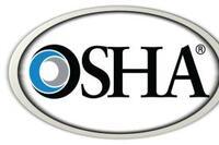 OSHA Fines Alabama Lumber and Flooring Manufacturer After Employee Fatality