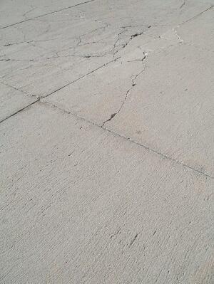 Self-Healing Concrete| Concrete Construction Magazine