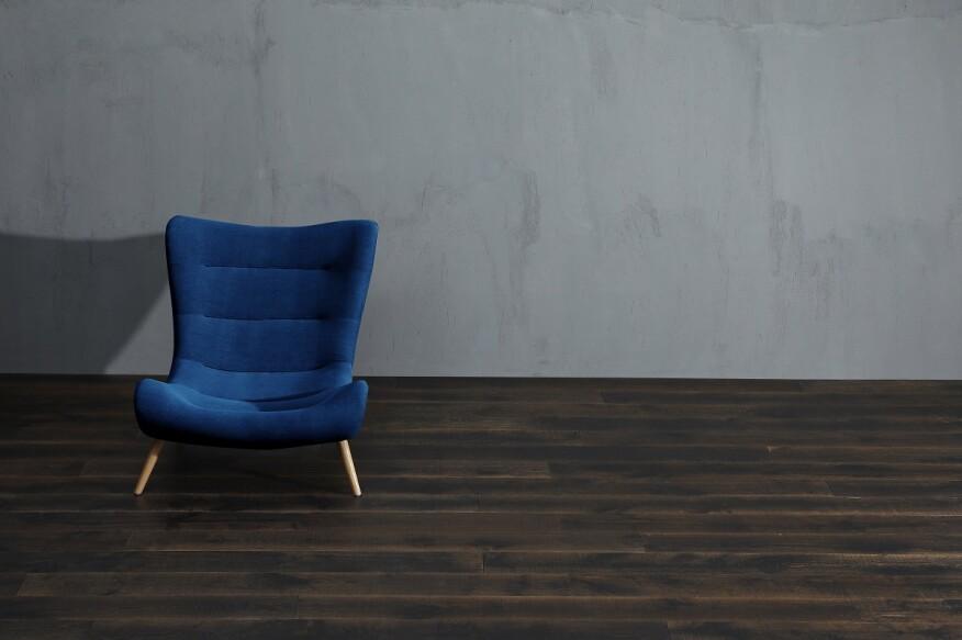 2019 product guide interiors builder magazine - Black owned interior design companies ...