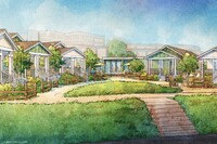 Habitat for Humanity Launches Sonoma Wildfire Cottage Initiative