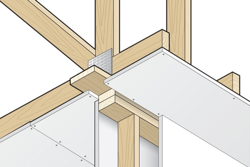 Dealing With Truss Uplift Builder