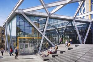 Drexel University, The Summit | Architect Magazine