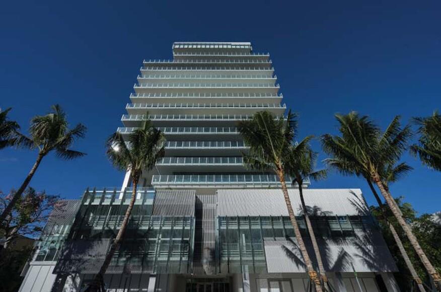 glass architect magazine rene gonzalez architect miami beach
