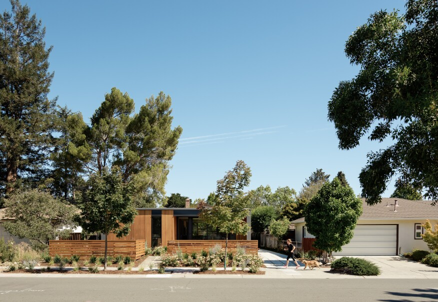What California Needs Now Affordable Fire Resistant Homes Builder