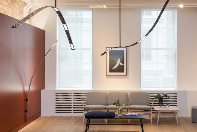 Architect Magazine: Architectural Design | Architect Online: The ...