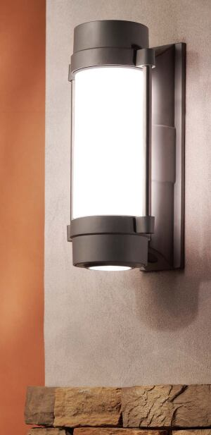 Venere Series Sconces From Architectural Area Lighting