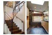 Windsor Residence Architect Magazine Carlton