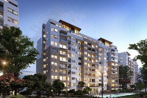 Via Montejo Oceana | Architect Magazine